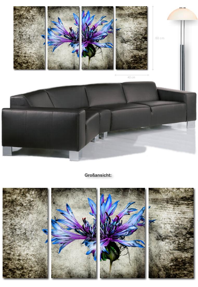 4107 wandbilder. Black Bedroom Furniture Sets. Home Design Ideas