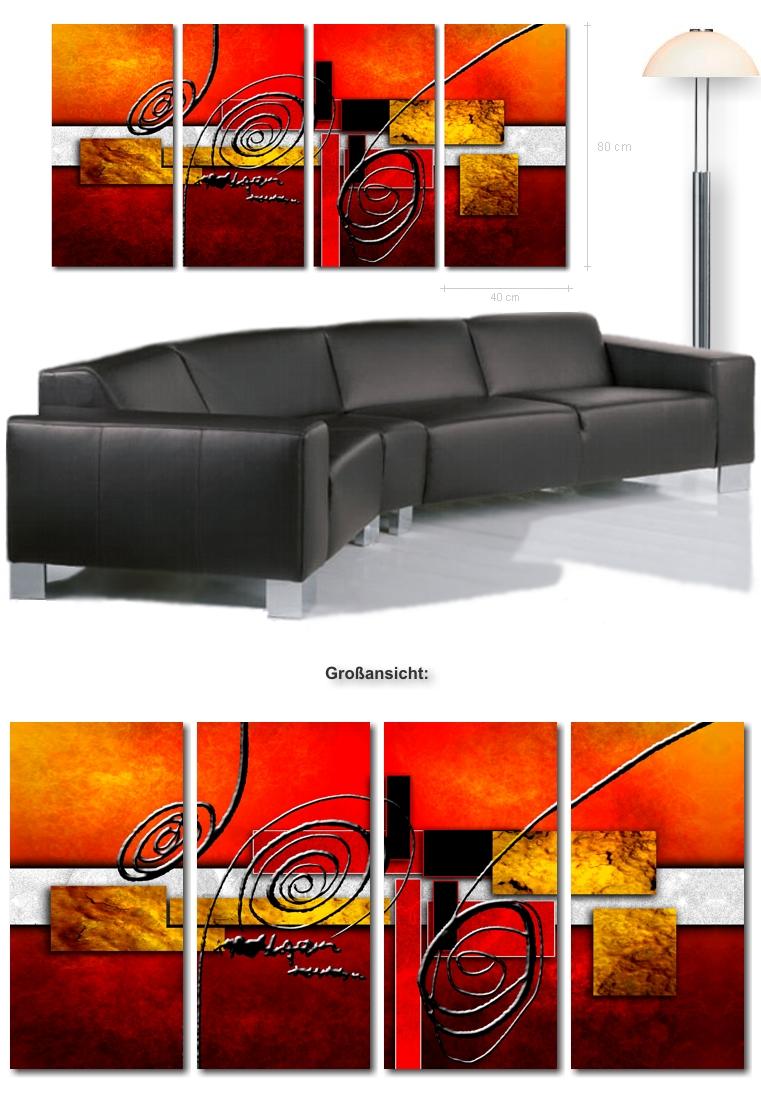 4121 wandbilder. Black Bedroom Furniture Sets. Home Design Ideas