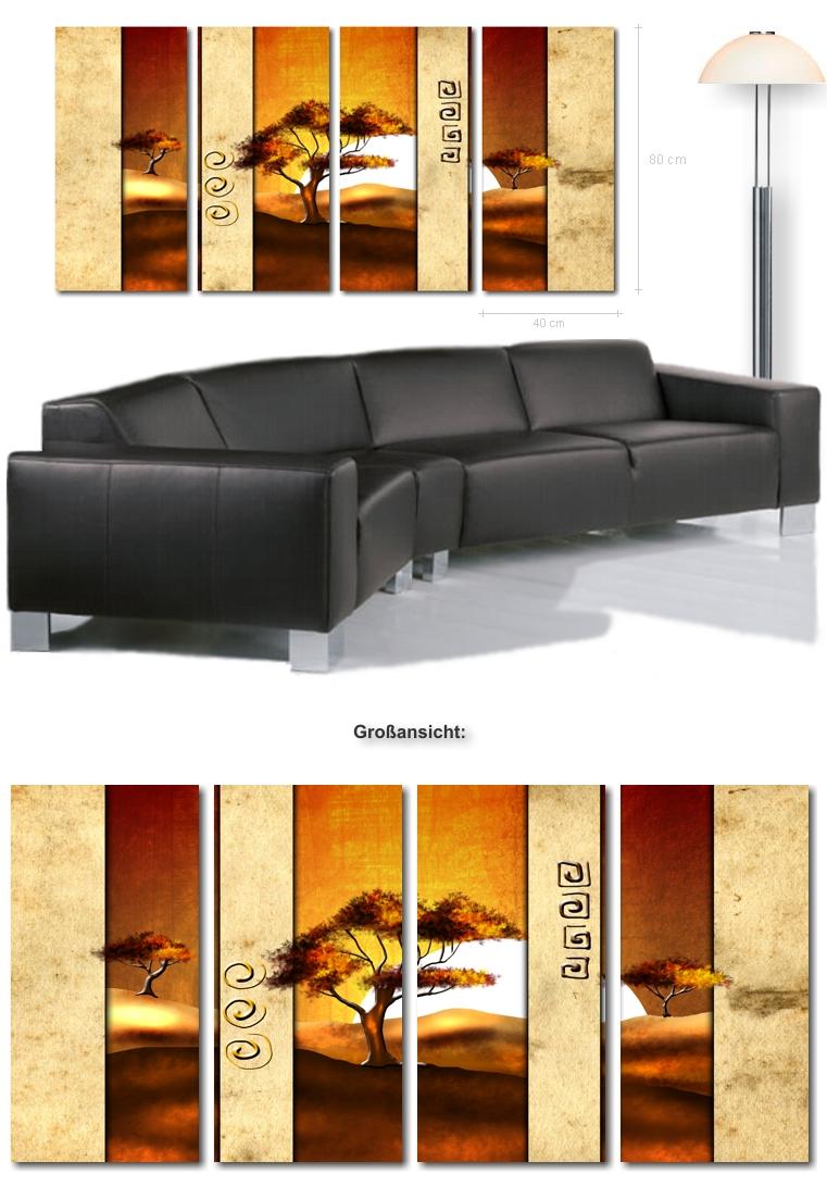 4157 wandbilder. Black Bedroom Furniture Sets. Home Design Ideas